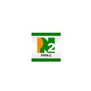logo-ptpn2